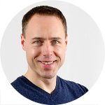 Dirk_avatar_rund_300px